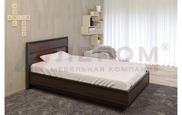 КРОВАТИ - КР-1002 | ЛЕРОМ™