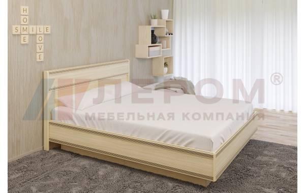 КРОВАТИ - КР-1004 | ЛЕРОМ™