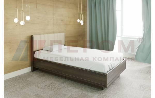 КРОВАТИ - КР-1011 | ЛЕРОМ™