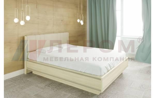 КРОВАТИ - КР-1014 | ЛЕРОМ™