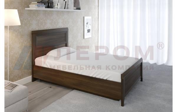 КРОВАТИ - КР-1022 | ЛЕРОМ™