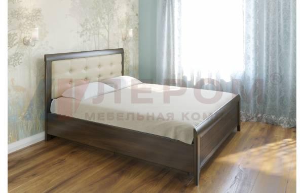КРОВАТИ - КР-1034 | ЛЕРОМ™