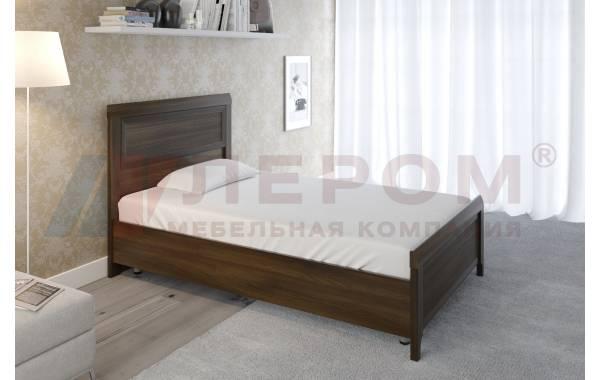 КРОВАТИ - КР-2022 | ЛЕРОМ™