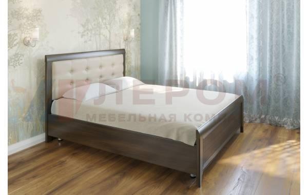 КРОВАТИ - КР-2033   ЛЕРОМ™