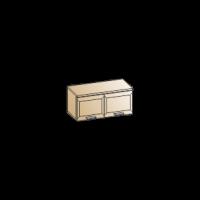 Антресоль АН-2841