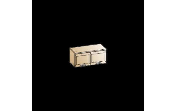 Модули: Прихожие Мелисса- 2021 - Антресоль АН-2841 | ЛЕРОМ™