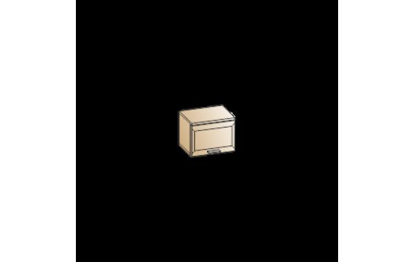 Модули: Прихожие Мелисса- 2021 - Антресоль АН-2842 | ЛЕРОМ™
