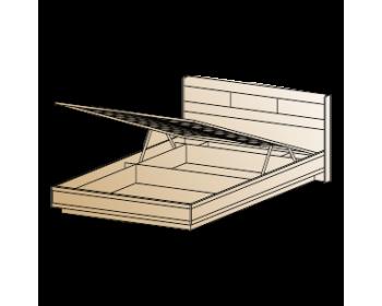 Кровать КР-1803 (1,6х2,0)
