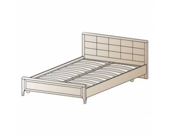 Кровать КР-2034 (1,8х2,0)