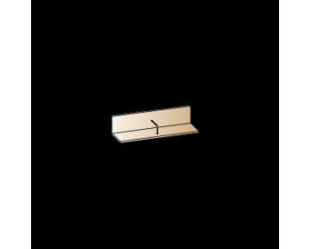 Полка ПЛ-2603
