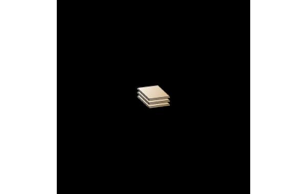 Модули: Гостиные Камелия 2021 - Полки ПЛ-1023 | ЛЕРОМ™