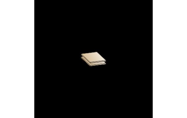 Модули: Спальни Мелисса 2021 - Полки ПЛ-1024 | ЛЕРОМ™