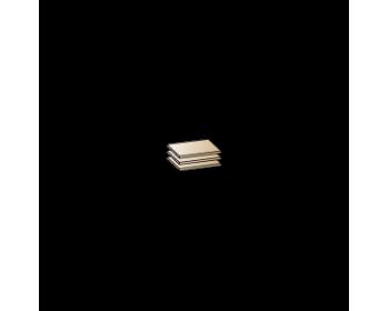 Полки ПЛ-1026