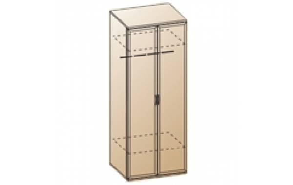 Модули: Спальни Карина - Шкаф ШК-1002 | ЛЕРОМ™
