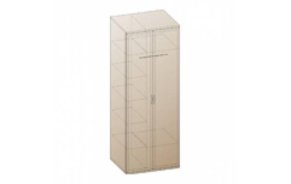Модули: Спальни Карина - Шкаф ШК-1008 | ЛЕРОМ™