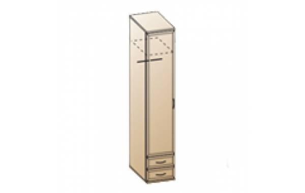 Модули: Спальни Карина - Шкаф ШК-1022 | ЛЕРОМ™