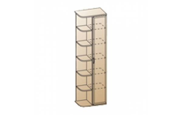 Модули: Спальни Карина - Шкаф ШК-1025 | ЛЕРОМ™