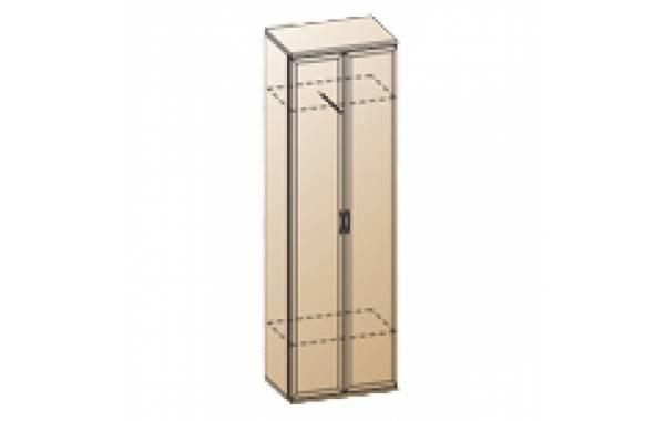 Модули: Гостиные Карина - Шкаф ШК-1034 | ЛЕРОМ™