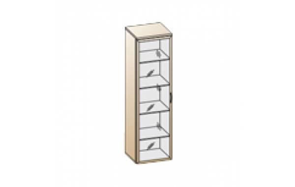 Модули: Гостиные Карина - Шкаф ШК-1061 | ЛЕРОМ™