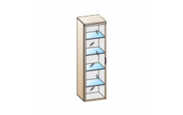 Модули: Гостиные Карина - Шкаф ШК-1062 | ЛЕРОМ™