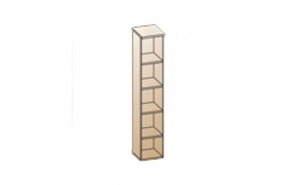 Модули: Гостиные Карина - Шкаф ШК-1065 | ЛЕРОМ™