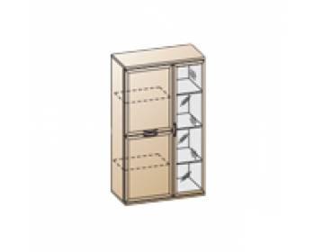 Шкаф ШК-1081