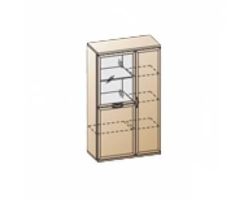 Шкаф ШК-1083