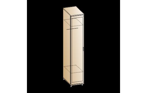 Модули: Спальни Мелисса 2021 - Шкаф ШК-2821 | ЛЕРОМ™