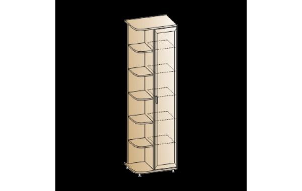 Модули: Спальни Мелисса 2021 - Шкаф ШК-2825 | ЛЕРОМ™