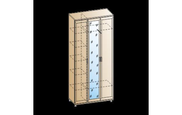 Модули: Прихожие Мелисса- 2021 - Шкаф ШК-2831 | ЛЕРОМ™