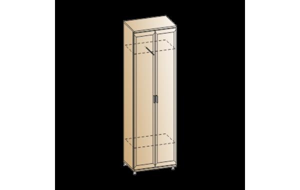 Модули: Прихожие Мелисса- 2021 - Шкаф ШК-2834 | ЛЕРОМ™