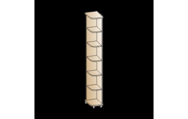 Модули: Прихожие Мелисса- 2021 - Шкаф ШК-2852 | ЛЕРОМ™