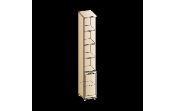 Модули: Прихожие Мелисса- 2021 - Шкаф ШК-2856   ЛЕРОМ™