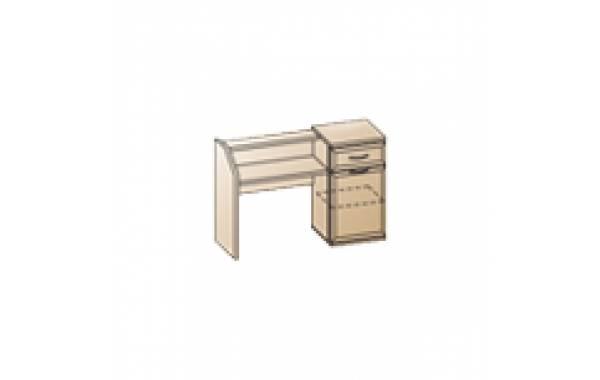 Модули: Спальни Карина - Стол СТ-1001 | ЛЕРОМ™