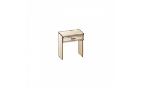 Модули: Спальни Карина - Стол СТ-1003 | ЛЕРОМ™