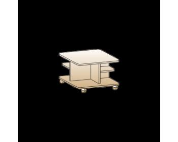 Стол СТ-1020