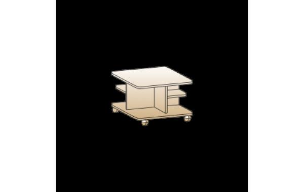 Модули: Гостиные Карина - Стол СТ-1020 | ЛЕРОМ™
