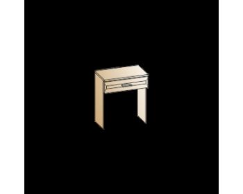 Стол СТ-2803