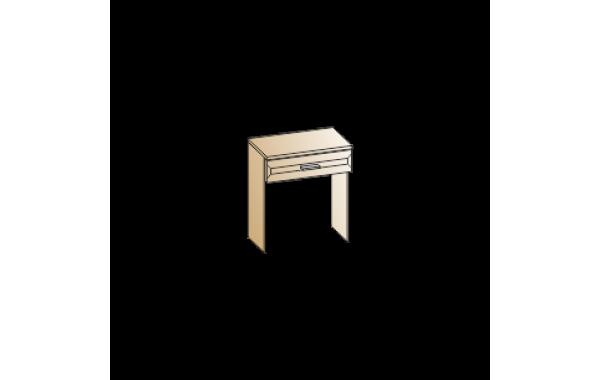 Модули: Спальни Мелисса 2021 - Стол СТ-2803 | ЛЕРОМ™
