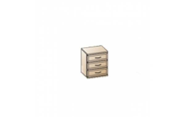 Модули: Спальни Карина - Тумба ТБ-1024 | ЛЕРОМ™