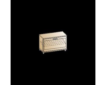Тумба ТБ-2841