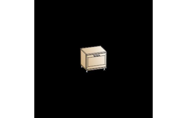 Модули: Спальни Мелисса 2021 - Тумба ТБ-2852 | ЛЕРОМ™
