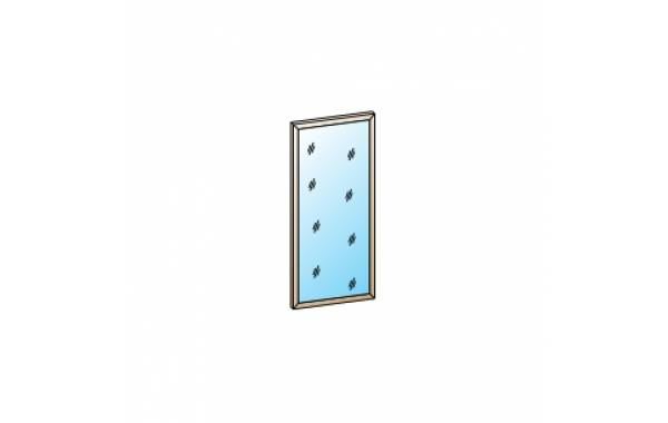 Модули: Прихожие Карина - Зеркало ЗР-1002 | ЛЕРОМ™