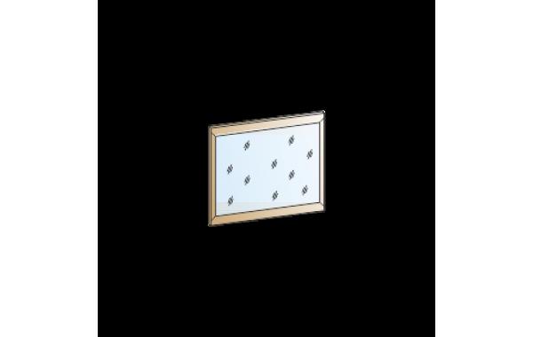 Модули: Прихожие Мелисса- 2021 - Зеркало ЗР-2801   ЛЕРОМ™