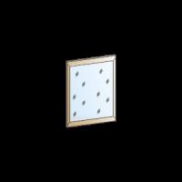 Зеркало ЗР-2802