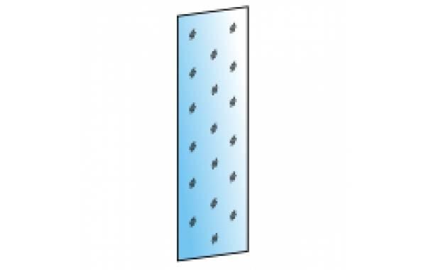 Модули: Гостиные Карина - ЗР-1011 (для ШК-1062) | ЛЕРОМ™