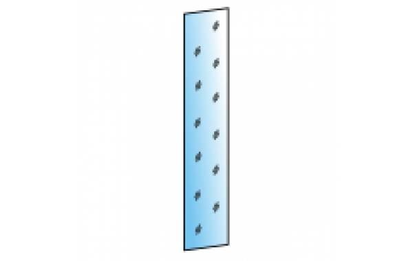 Модули: Гостиные Карина - ЗР-1012 (для ШК-1064) | ЛЕРОМ™