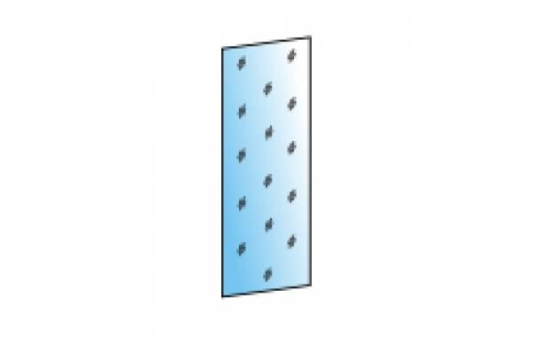 Модули: Гостиные Карина - ЗР-1013 (для ШК-1044) | ЛЕРОМ™