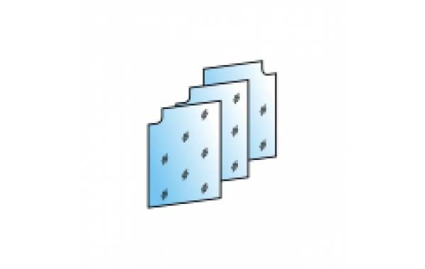 Модули: Гостиные Карина - ЗР-1019 (для АН-1011) | ЛЕРОМ™