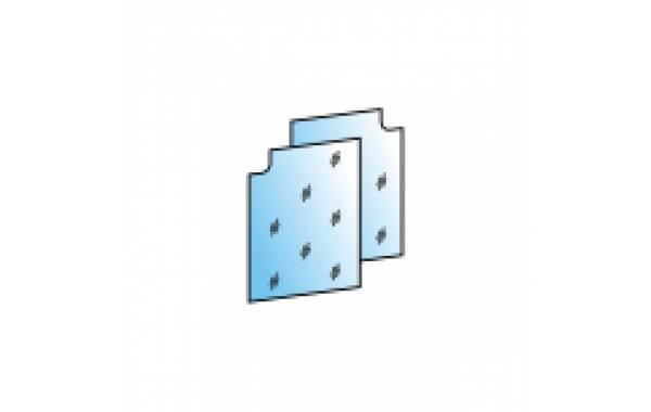 Модули: Гостиные Карина - ЗР-1020 (для АН-1012) | ЛЕРОМ™